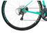 Cube Axial WLS GTC SL Disc Bicicletta da corsa turchese